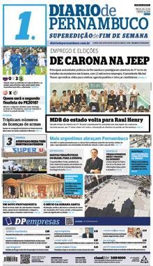 Jornal Impresso