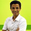 Um blog voltado � informa��o e ao debate sobre meio ambiente (Divulga��o/DP)