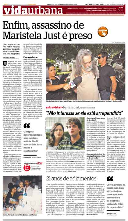 http://imgsapp.impresso.diariodepernambuco.com.br/portlet/352/20121029235555435390e.jpg