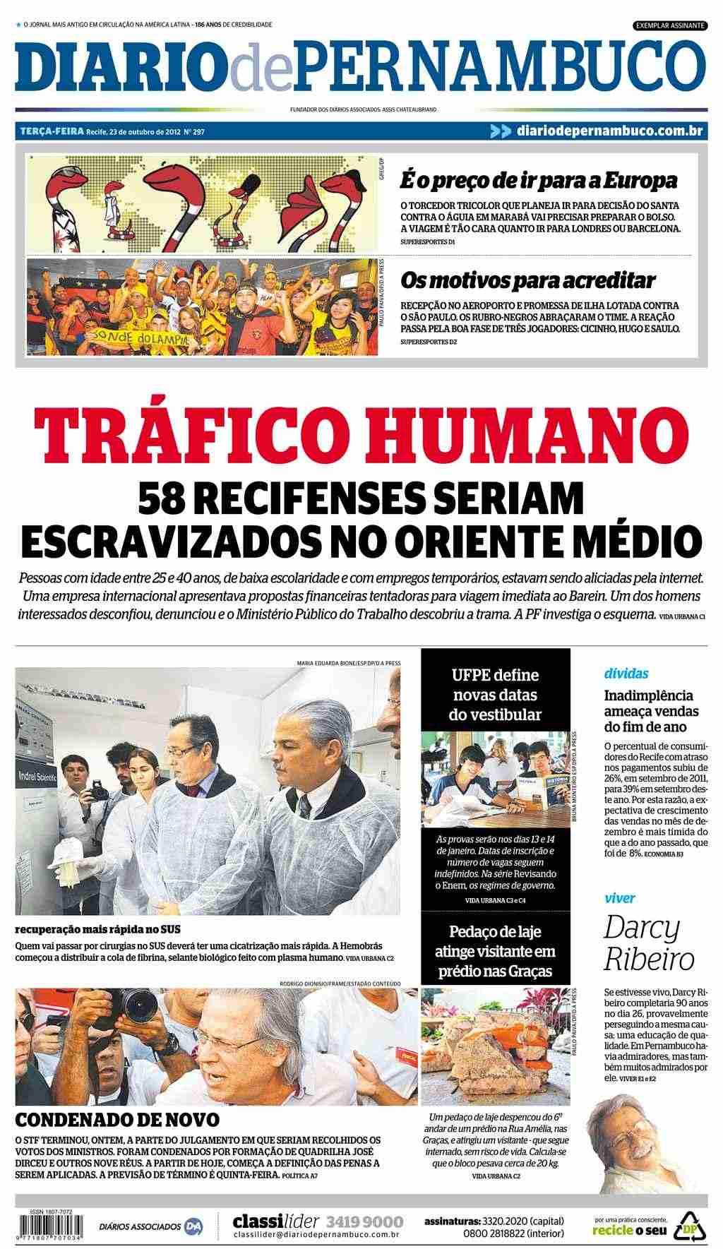 http://imgsapp.impresso.diariodepernambuco.com.br/portlet/354/20121023001730872310a.jpg